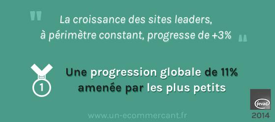 Infographie © Un-Ecommercant.fr