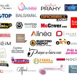 Logos entreprises Nord-Pas de calais