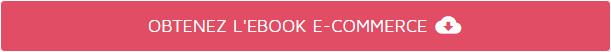 Obtenez l'ebook e-commerce