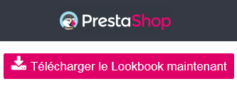 Lookbook Prestashop