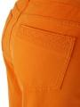 Detail-pantalon